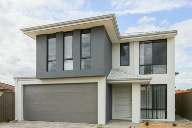 Picture of 12B Bauer Street, CANNINGTON WA 6107