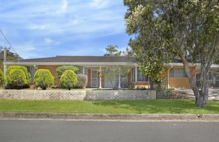 Picture of 40 Garden Avenue, Figtree NSW 2525