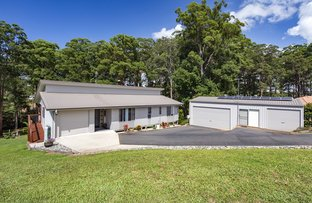Picture of 28 Charles Place, Nambucca Heads NSW 2448