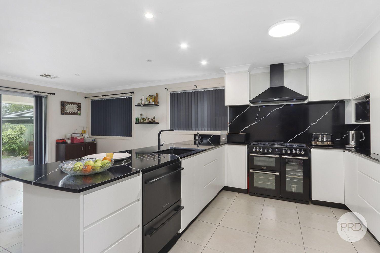 92 Telopea Avenue, Caringbah South NSW 2229, Image 1