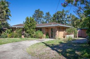 Picture of 14 Leawarra Drive, Loganholme QLD 4129