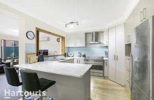 Picture of 29 Evergreen Avenue, Bradbury NSW 2560