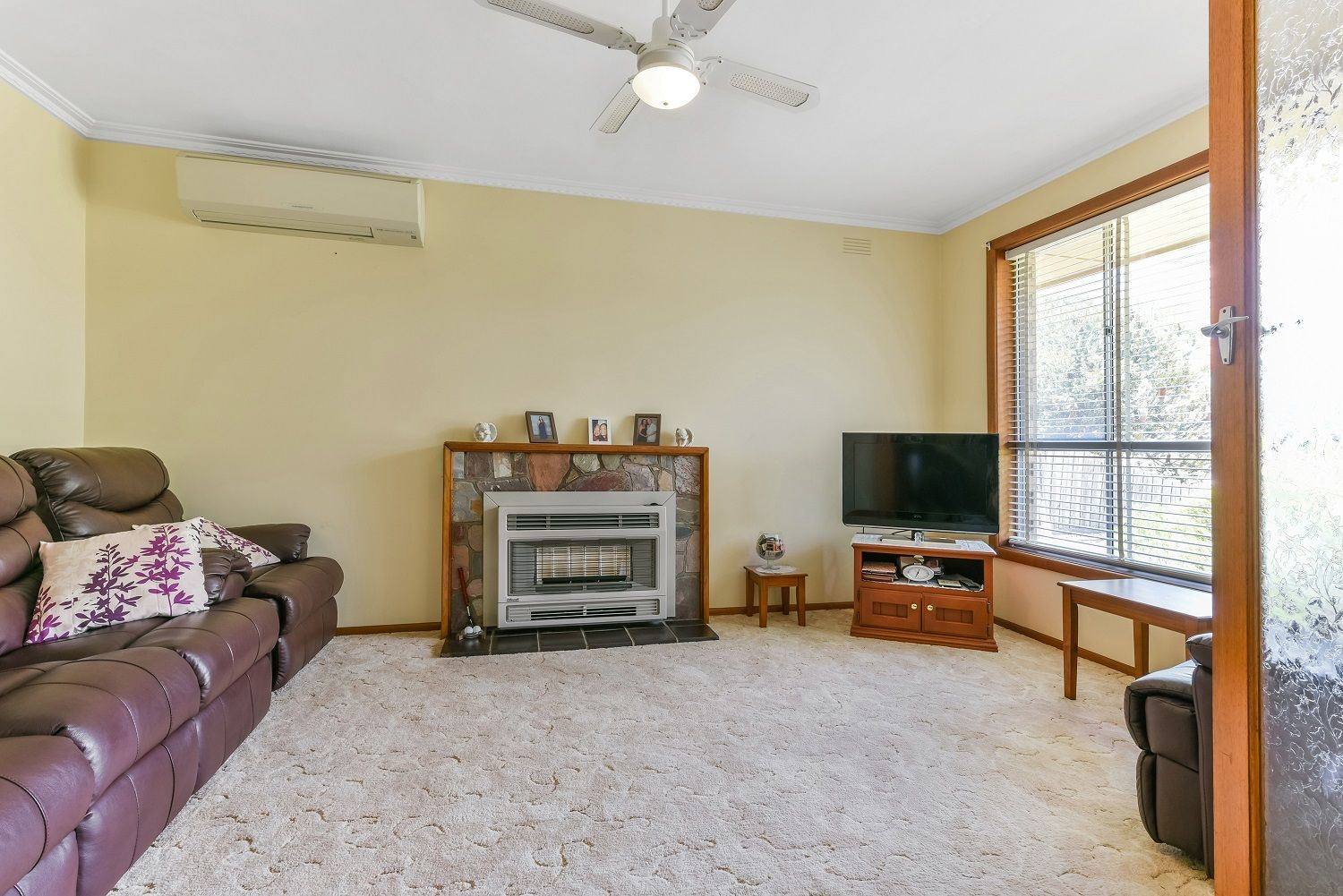 21 Townsend Road, Whittington VIC 3219, Image 1