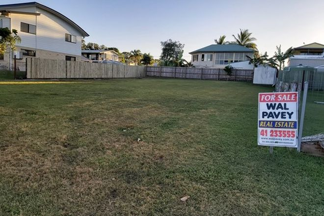 Picture of 28 First  Avenue, MAAROOM QLD 4650