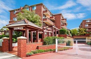 Picture of 2/1 Elva Street, Strathfield NSW 2135
