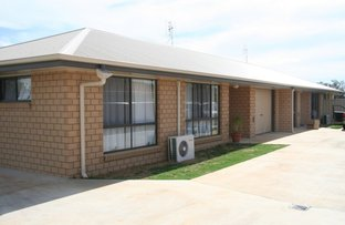 Picture of 90 Windsor Circle, Kingaroy QLD 4610