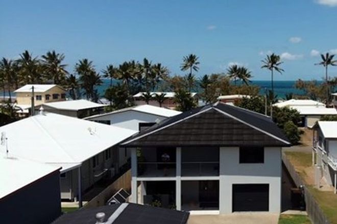 Picture of 23 Zelma St, GRASSTREE BEACH QLD 4740