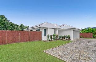 Picture of 36 Elderberry Avenue, Bentley Park QLD 4869
