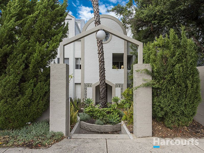 38/34 Smith Street, Highgate WA 6003, Image 0