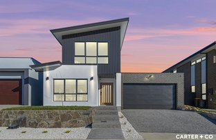 Picture of 13 Golgerth Street, Denman Prospect ACT 2611