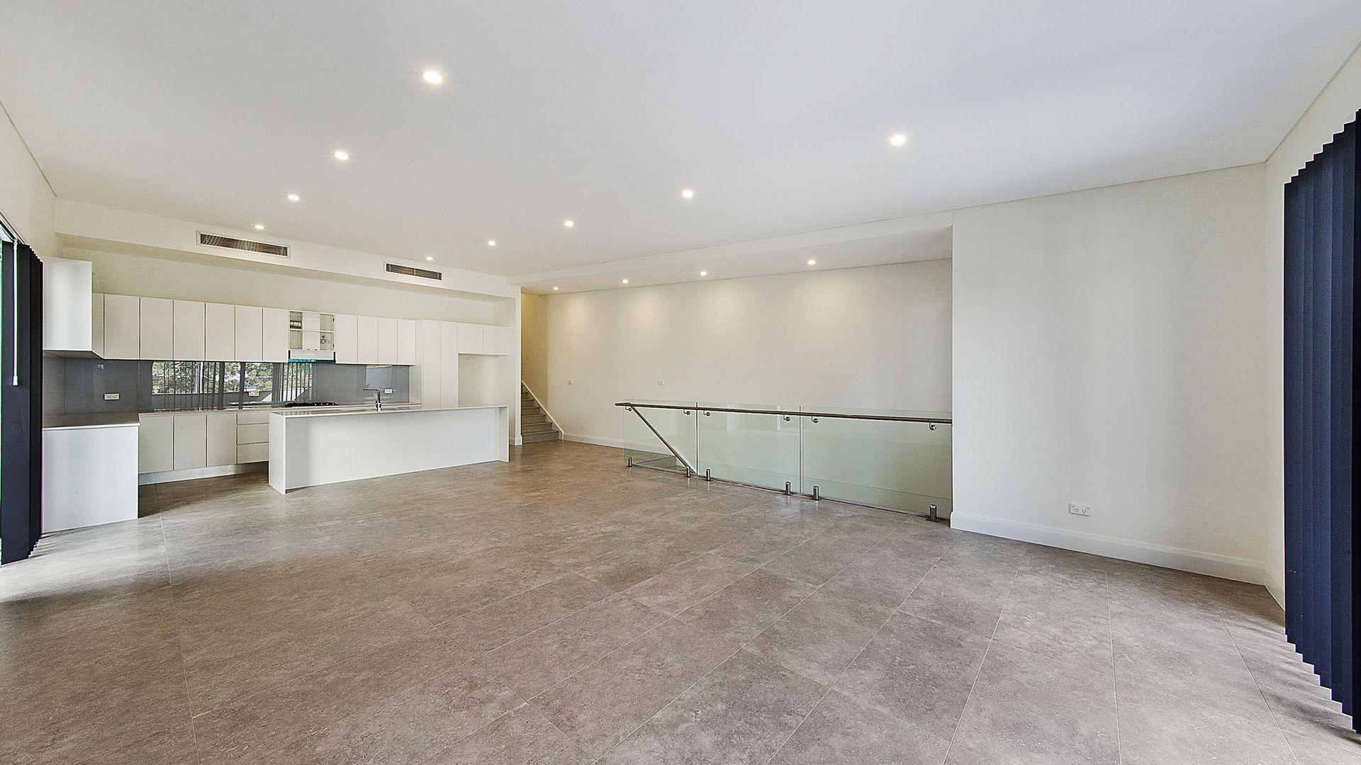 1/13 Panorama Drive, Leonay NSW 2750, Image 2