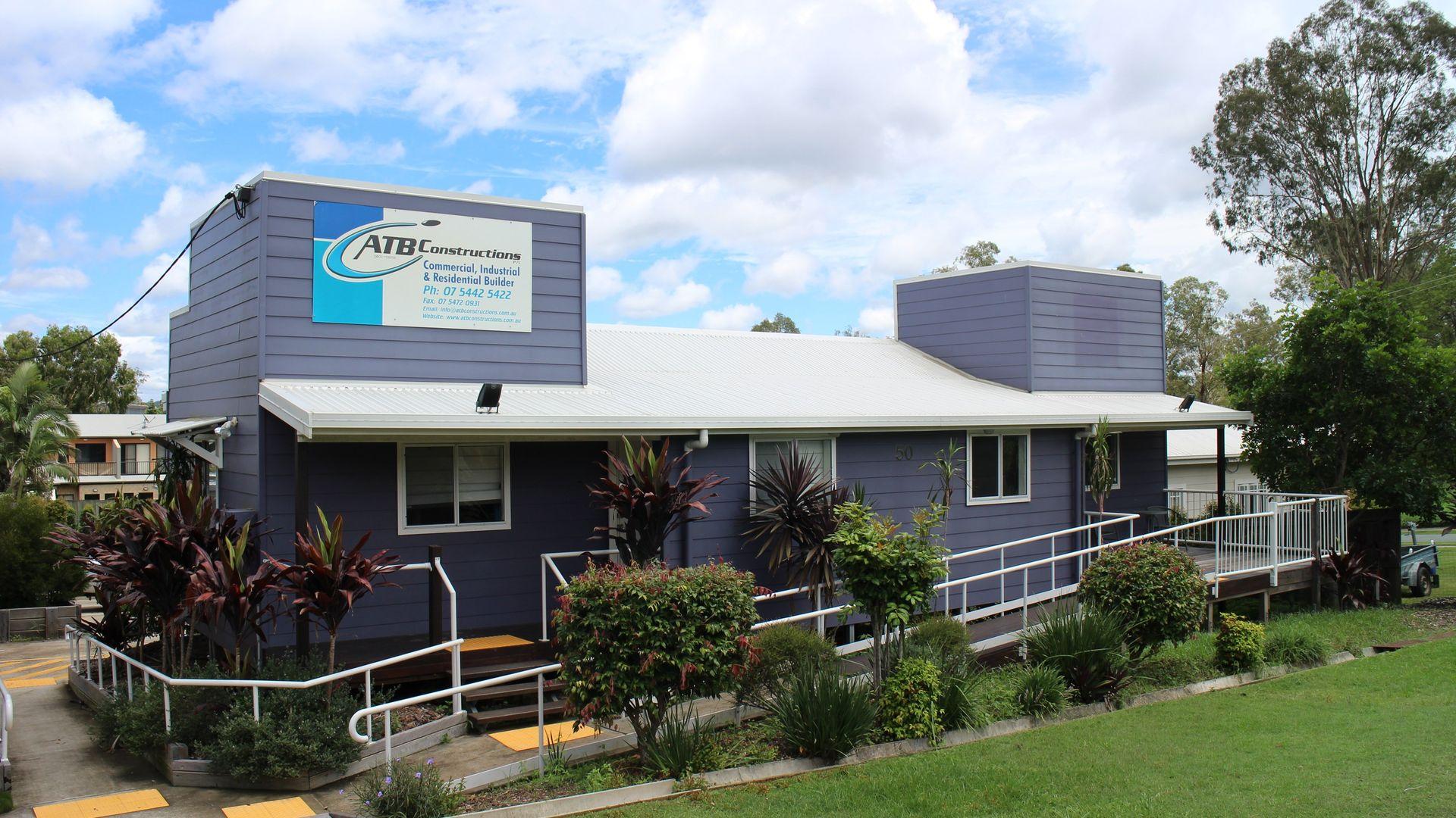 2/50-52 Kauri Street, Cooroy QLD 4563, Image 1
