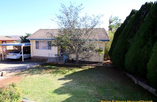 Picture of 22 Tobruk Ave, Muswellbrook NSW 2333