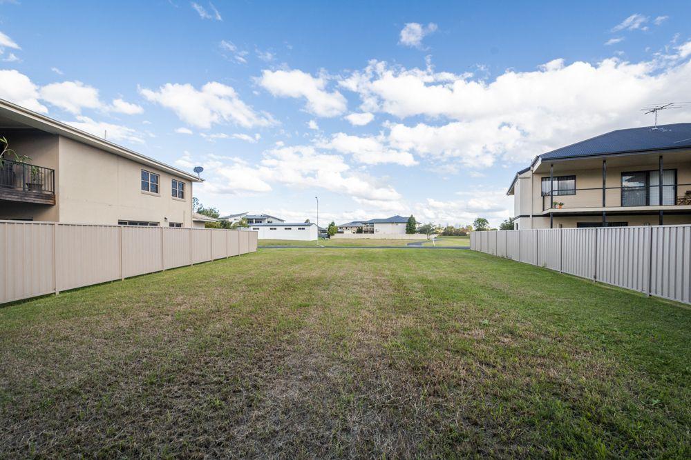 8 Crown Street, Grafton NSW 2460, Image 1