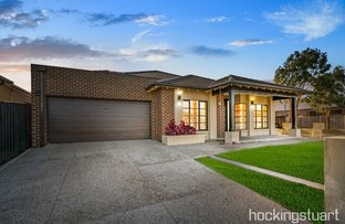 Picture of 60 Empress Avenue, Wollert VIC 3750