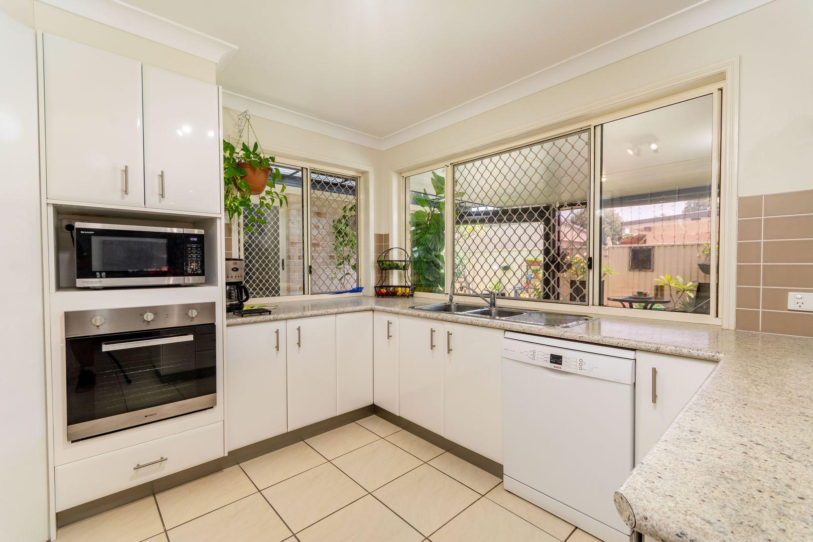 10 Oorooba Avenue, Bellara QLD 4507, Image 1
