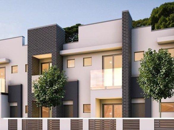 34 Goodhall Street, Lightsview SA 5085, Image 2