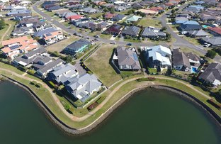 Picture of 2076/6 Diamantina Circuit, Harrington NSW 2427