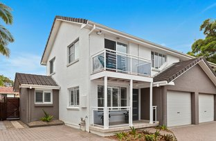 Picture of 3/24 Wentworth Street, Shellharbour NSW 2529