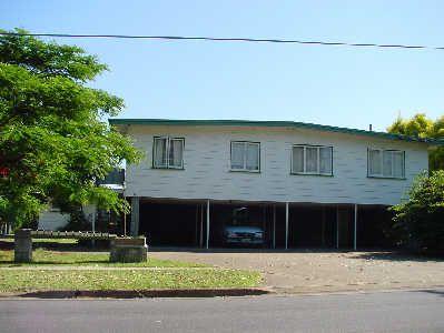 11/52 Chandos Street, Wynnum QLD 4178, Image 0
