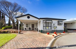 Picture of 3 Leicester Square Mayfair Gardens, Traralgon VIC 3844