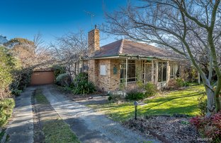 Picture of 8 Wingate Avenue, Mount Waverley VIC 3149