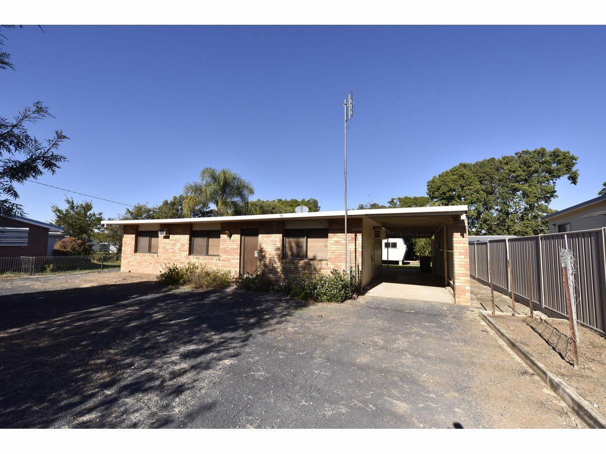 29 School Street, Helidon QLD 4344, Image 0