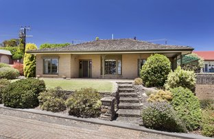 Picture of 16 Mill Terrace, Eden Hills SA 5050