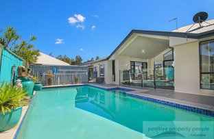 Picture of 37 Howitt Street, Caloundra West QLD 4551