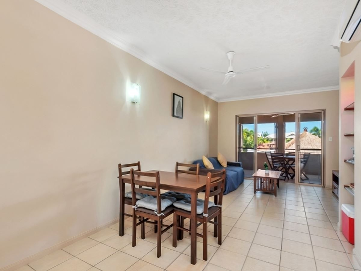 235/58-62 Ardisia Street, Smithfield QLD 4878, Image 1