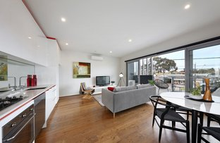 Picture of 103/479-481 South Road, Bentleigh VIC 3204