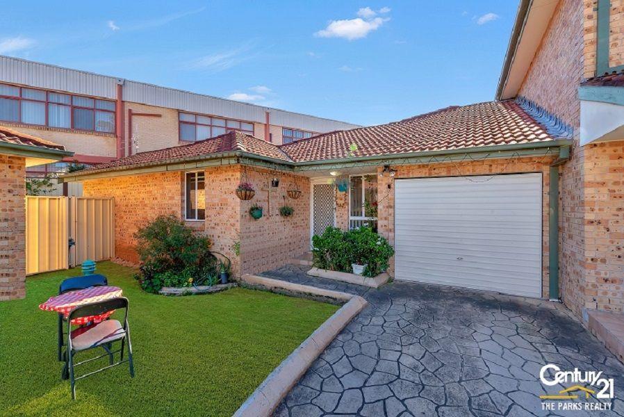 6/59-61 Devenish Street, Greenfield Park NSW 2176, Image 0
