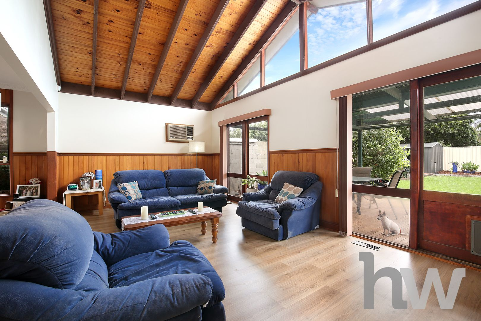 4 Holdsworth Court, Norlane VIC 3214, Image 1