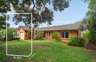 Picture of 36 Wonga Road, Ringwood VIC 3134