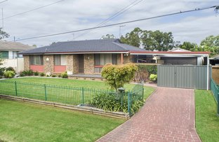 Picture of 4 Oag Crescent, Kingswood NSW 2747