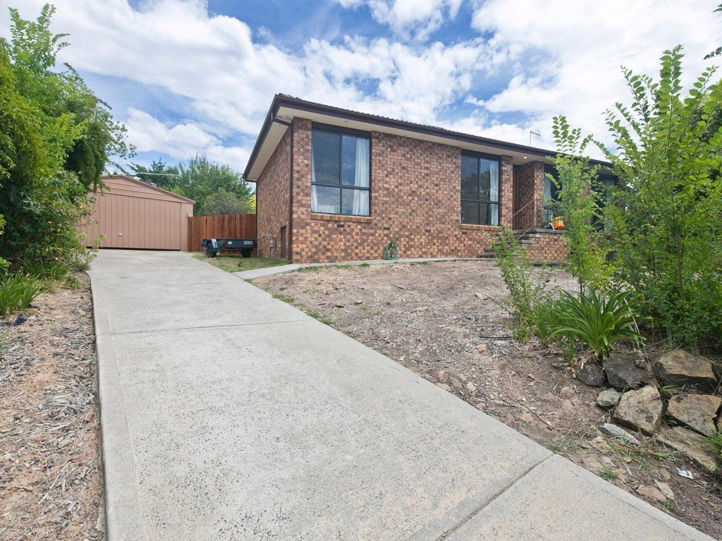 20 Hartung Crescent, Theodore ACT 2905, Image 0