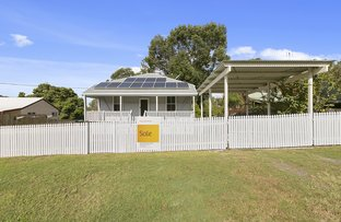 Picture of 16 Henry Street, Cooran QLD 4569