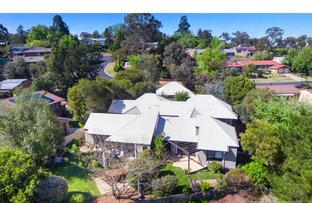 18 Nathaniel Pigeon Drive, Armidale NSW 2350
