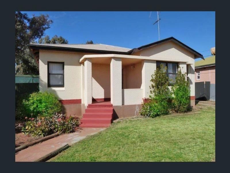 46 Daniel Terrace, Port Augusta SA 5700, Image 0