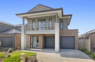 Picture of 127 Bondi Parade, Point Cook VIC 3030