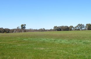 Picture of Lot 40 Albany Highway, Tenterden WA 6322