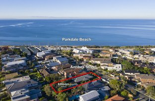 Picture of 20 Antibes Street, Parkdale VIC 3195