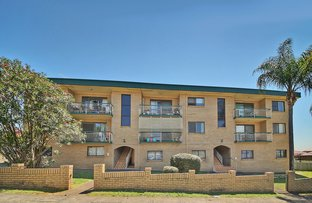 Picture of 1/1 Lambton St, Annerley QLD 4103