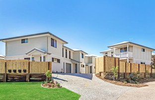 Picture of 33 Shoreview blv, Griffin QLD 4503