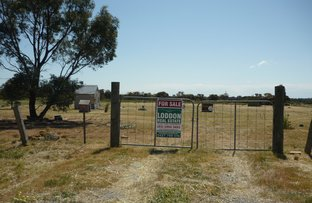 5 Gunyah Flat Road, Charlton VIC 3525