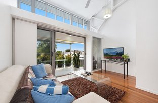 Picture of 2/14 Military Close, Annerley QLD 4103