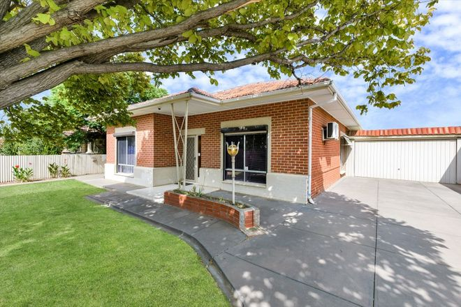Picture of 88 East Avenue, BEVERLEY SA 5009