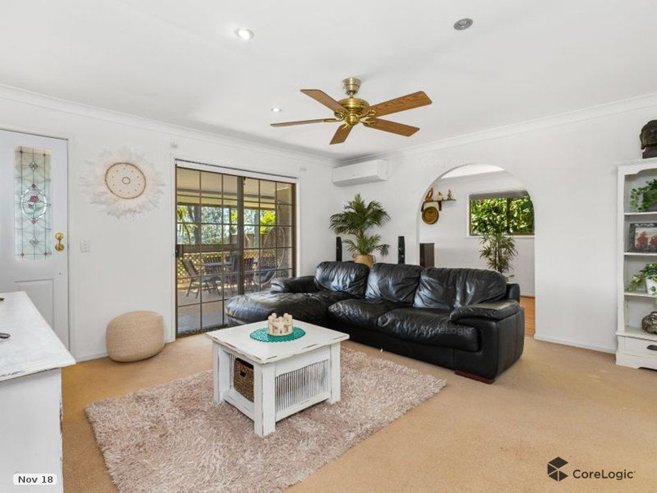 116 Terranora, Banora Point NSW 2486, Image 1