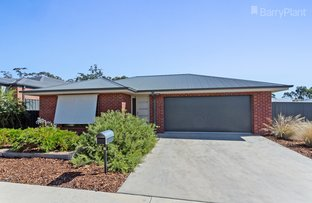 Picture of 70 Kingston Drive, Eaglehawk VIC 3556