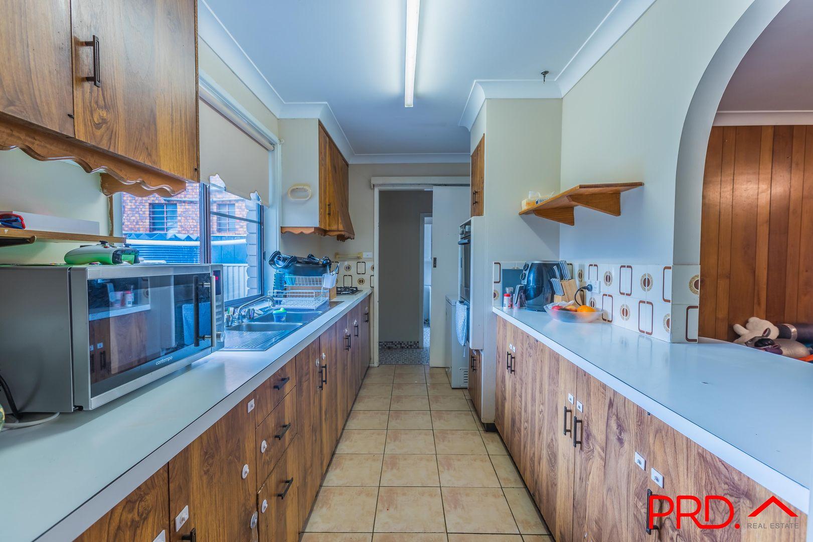 1 Wentworth Place, Tamworth NSW 2340, Image 1